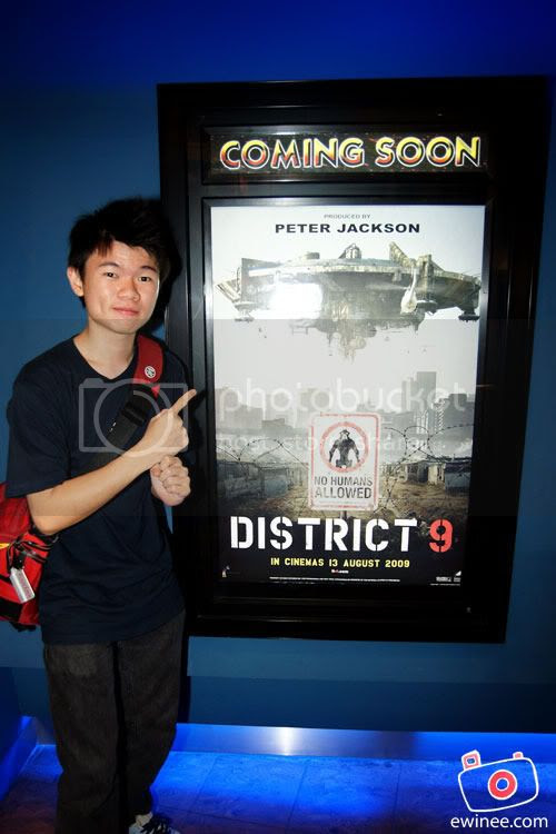 District-9-movie-premiere