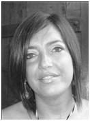 Olga Abadías