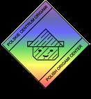 Origami.org.pl