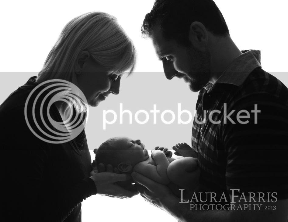 photo newborn-photography-boise-idaho_zps9c500b3a.jpg