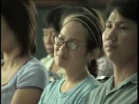 Ingat Lagu Que Sera Sera Iklan Asuransi Thailand Yang Menguras Air Mata? Penyanyi Aslinya Meninggal Dunia