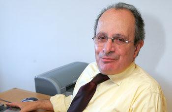 Manuel Villaverde Cabral (http://historico.ensino.eu)