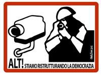 alt stiamo ristrutturando la democrazia