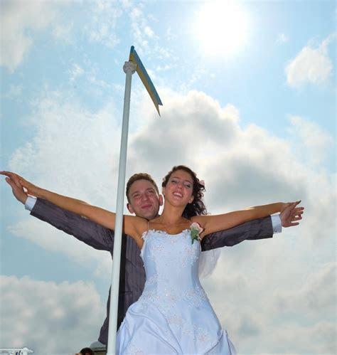 Wedding Cruise Deals to Bermuda   Thinking of Bermuda