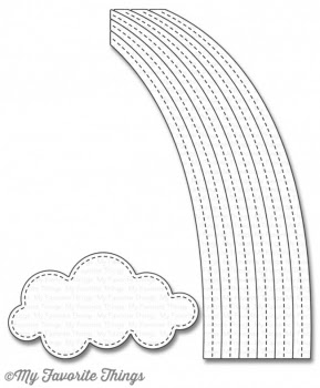 http://www.stamping-fairies.de/werkzeuge-nuetzliches/die-namics/die-namics-end-of-the-rainbow.html
