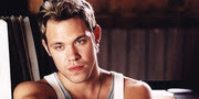 Will Young Kecanduan Video Porno