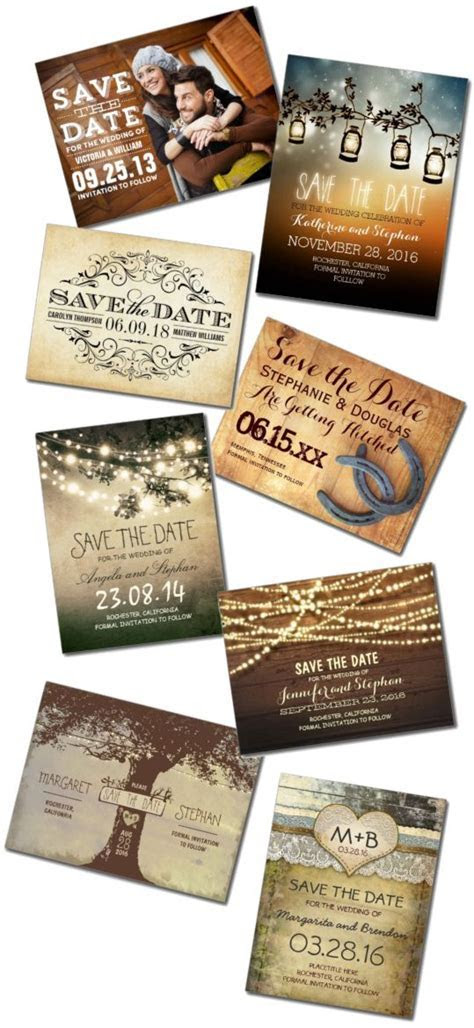 59 best images about Wedding Invitations on Pinterest
