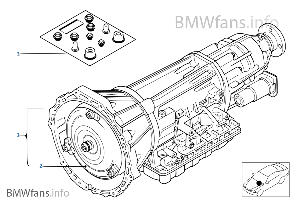 Bestseller  Bmw 1992 525i Engine Diagrams