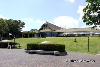 Taal-Vista-Hotel-Tagaytay.jpg