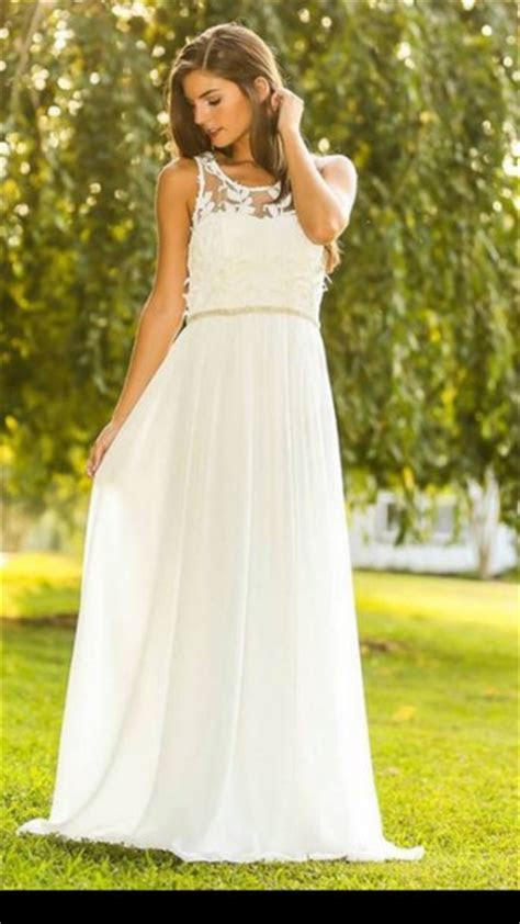 dress, white dress, white maxi dress, maxi dress, feathers