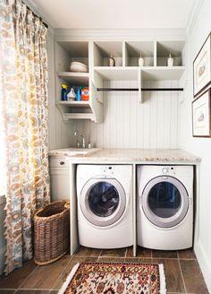 Cool Home Design Ideas on Pinterest