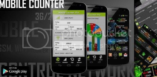 9ueyfyty zps5a846dd5 Mobile Counter Pro   3G WIFI 2.5.3 (Android)