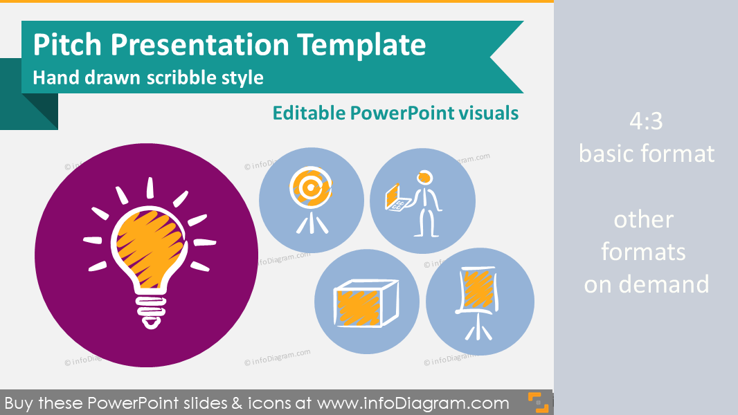 pitch_presentation_investor_deck_toolbox_powerpoint