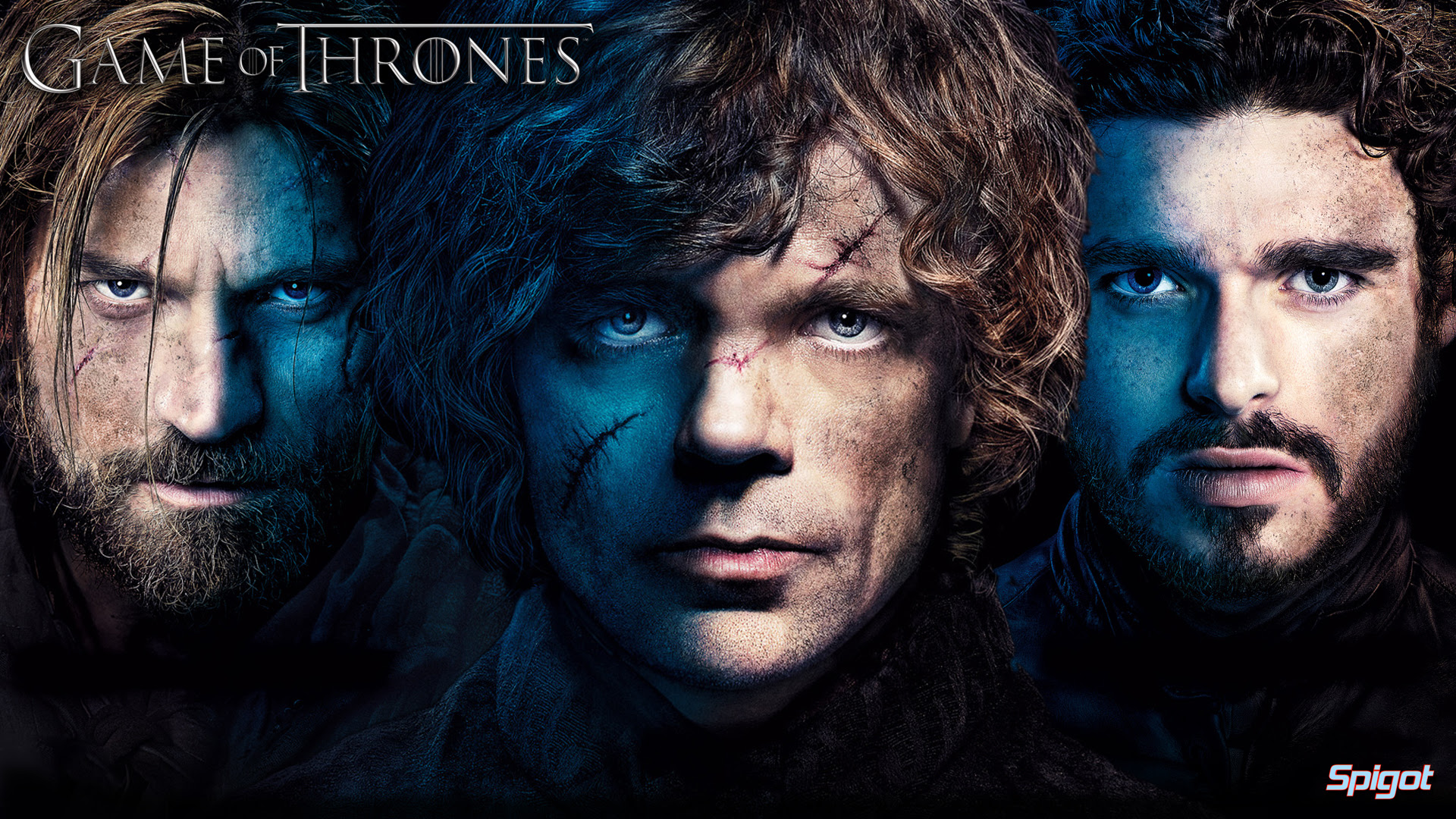 Game Of Thrones Game Of Thrones Wallpaper 38503514 Fanpop