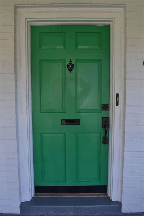 17 Best images about Exteriors on Pinterest   Front doors
