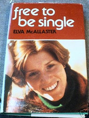 Free to be Single