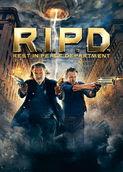 R.I.P.D. | filmes-netflix.blogspot.com