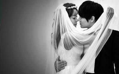 Hwanhee dating tatiana golovin dating