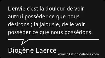 Image Citation Jalousie