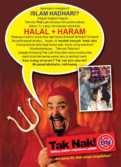 http://dppkt.files.wordpress.com/2007/09/poster_pru_hadhari.jpg