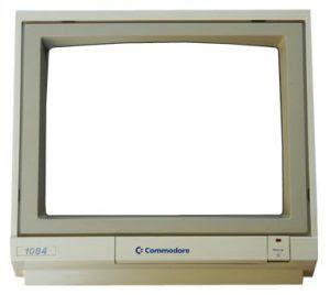 test-commodore-amiga-pantalla-verde-blanco