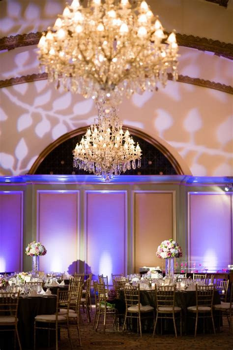 The Langham Huntington, Pasadena Weddings   Get Prices for