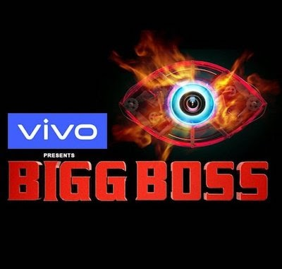 Bigg Boss 25 October 2019 HDTV 720p 480p 450MB