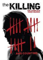 The Killing: Season Three