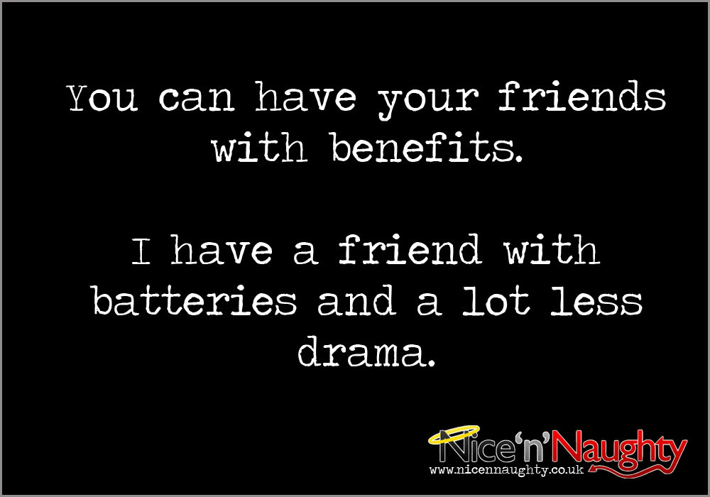 Quotes About Friend With Benefits 26 Quotes