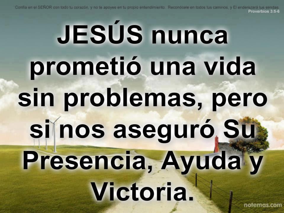 Frases De Dios 752 Frases