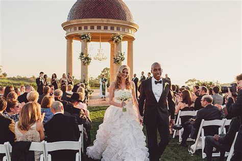 The Resort at Pelican Hill Wedding {Carrie & Billy}   Kern