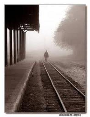 Naquela estação