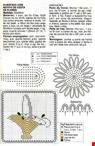 Almofada_03_graf (335x512, 77Kb)