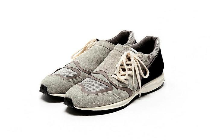 471-takahiromiyashitathesoloist-x-foot-the-coacher-2015-spring-summer-footwear-4