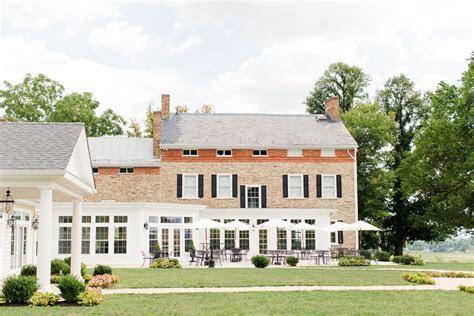 Springfield Manor Winery and distillery wedding photos