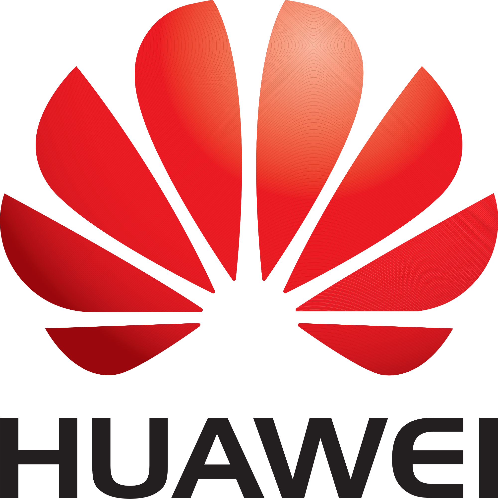Image result for huawei logo png