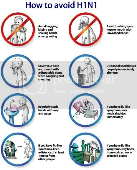 photo 03 Symptoms of H1N1 amp What We Can Do To Minimize The Spread Of H1N1_zpsonk7exs2.jpg