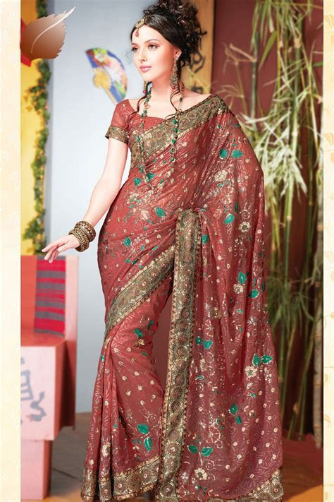 indian wedding dresses 2014 ~ Indian Wedding