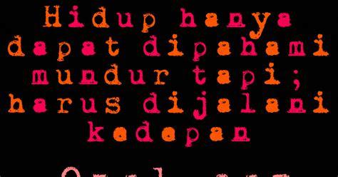 kata kata bijak kehidupan kata kata mutiara