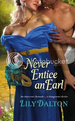 https://www.goodreads.com/book/show/18296137-never-entice-an-earl