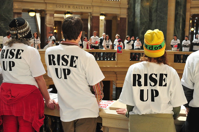 Rise Up! (DS3_6974)