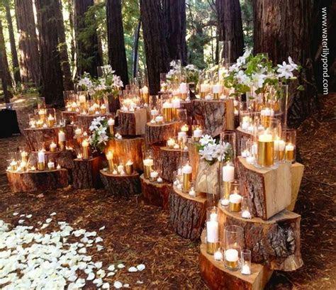Best 25  Low budget wedding ideas on Pinterest   Low cost