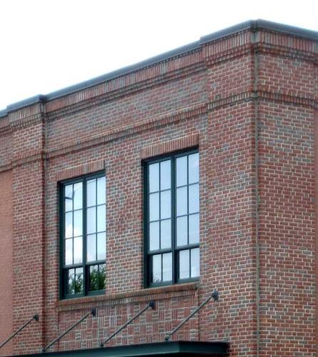 P1020726-2010-06-25-Glenwood-Park-Brasfield-Building-Cablik-Office-Brick-Detail