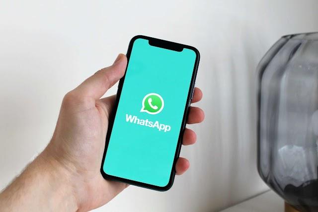 WhatsApp ने लॉन्च किया नया फीचर, शुरू होने के बाद भी ज्वाइन कर सकेंगे ग्रुप कॉल