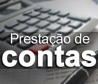 http://www.atitudeto.com.br/wp-content/uploads/2015/04/presta%C3%A7%C3%A3o-de-contas-candidatos.jpg