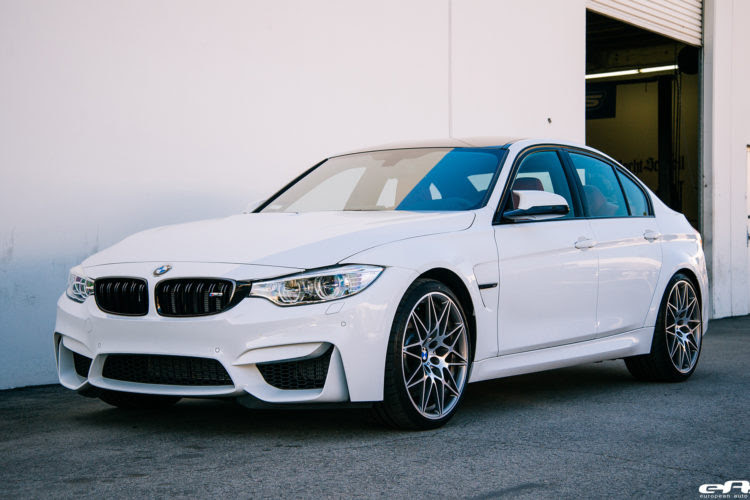 Alpine-White-BMW-M3.jpg