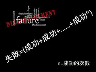 失敗的方程式! (亞喜) | 第三世多杰羌佛, 福慧行, 佛教, 修行, 快樂人生