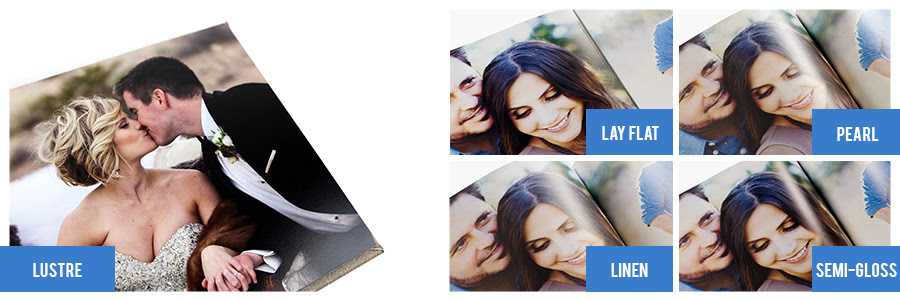 8 Differences Between Photo Albums Photo Books Nations Photo Lab