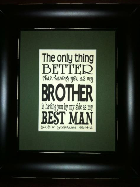 119 best Will You Be my Groomsman? images on Pinterest
