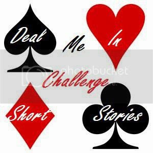 Deal Me In Challenge 2015